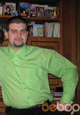 Фото мужчины tlom, Винница, Украина, 32