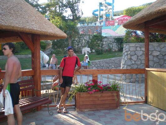 Фото мужчины a1n2d3, Кривой Рог, Украина, 36