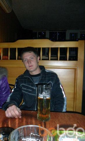 ���� ������� Bogdan, ������, �������, 24