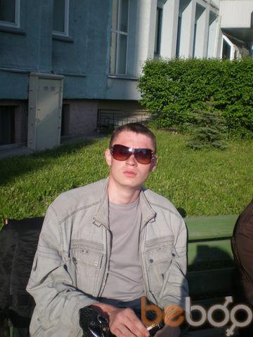 Фото мужчины deniska1819, Кемерово, Россия, 29