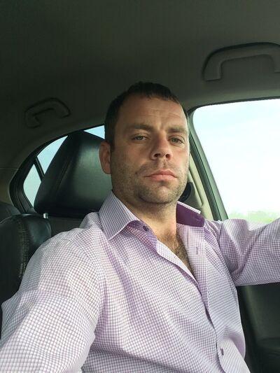 Фото мужчины Михаил, Самара, Россия, 35