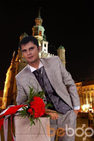 Фото мужчины серж, Донецк, Украина, 36