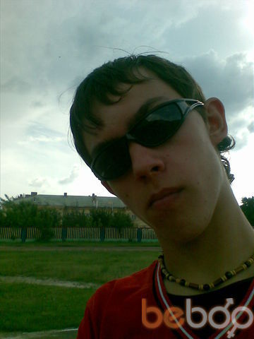 Фото мужчины Doc7, Гомель, Беларусь, 24