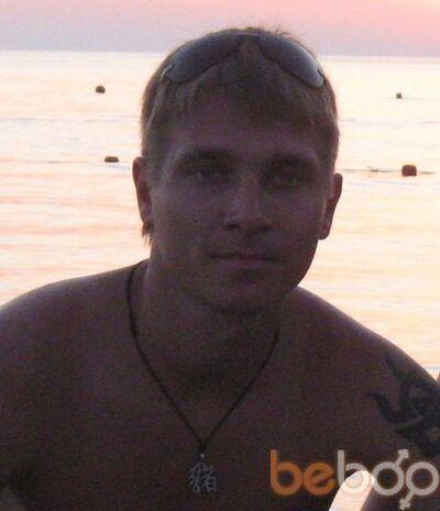 Фото мужчины Vinograd, Тольятти, Россия, 33