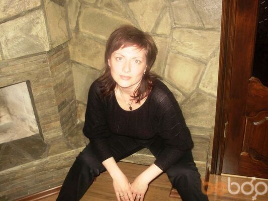 Фото девушки kleo131, Мариуполь, Украина, 36