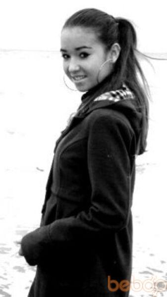 Фото девушки Nelli, Уфа, Россия, 26