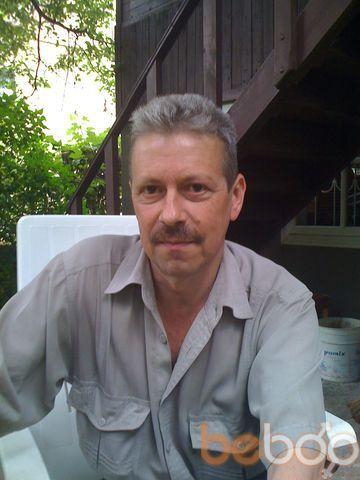 Фото мужчины Игорь, Минск, Беларусь, 56