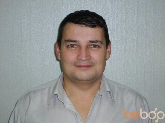 Фото мужчины b5589, Москва, Россия, 43