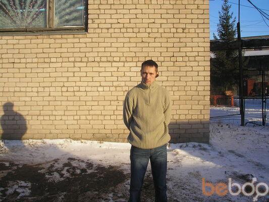 Фото мужчины travers, Великий Новгород, Россия, 36