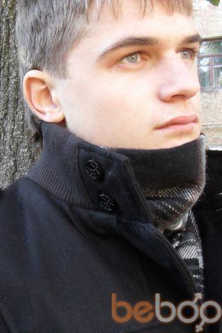 Фото мужчины avros, Гомель, Беларусь, 36