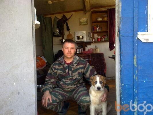 Фото мужчины 7777, Ярославль, Россия, 41