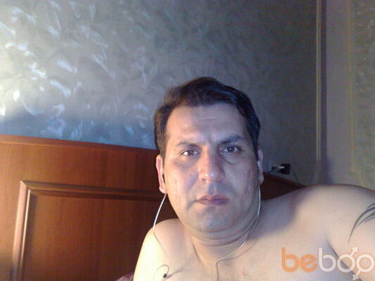 Фото мужчины vayk, Ташкент, Узбекистан, 41