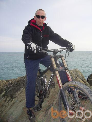 Фото мужчины vitiko, Шевченкове, Украина, 45