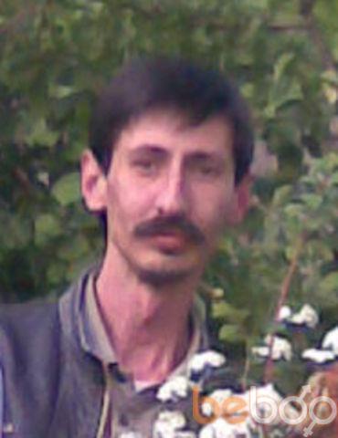 Фото мужчины denizka, Шымкент, Казахстан, 45