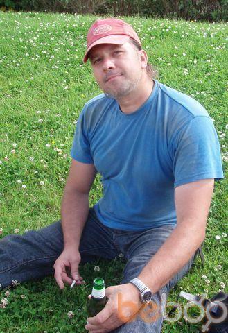 Фото мужчины Eugene, Москва, Россия, 45