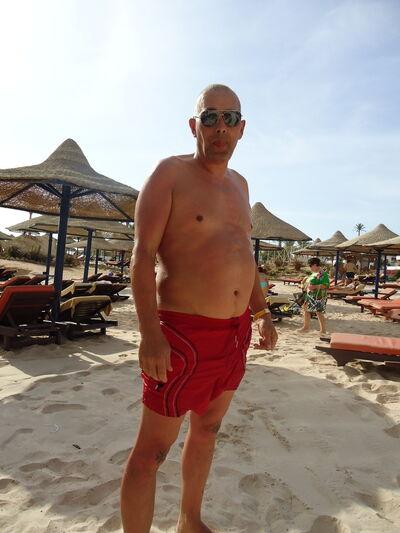 Фото мужчины валерий, Сыктывкар, Россия, 52