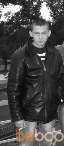 Фото мужчины andrey, Сумы, Украина, 31