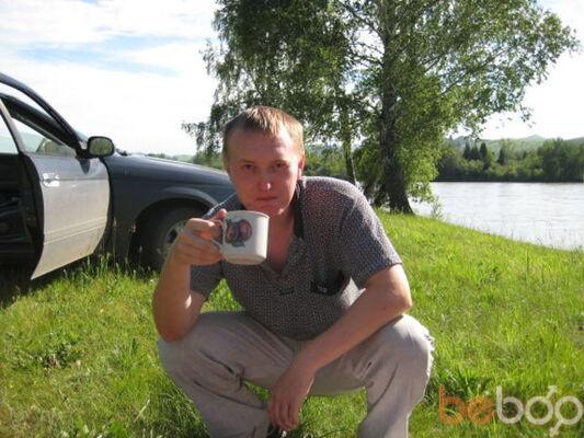Фото мужчины Дмитрий, Барнаул, Россия, 30