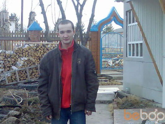 ���� ������� Andrey_0061, ����������, ������, 31