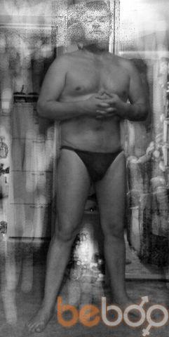 Фото мужчины VLADIMIR, Москва, Россия, 55