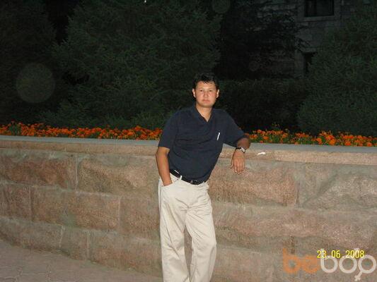 Фото мужчины Dzhony, Алматы, Казахстан, 40