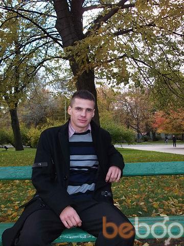 Фото мужчины Iljuxa, Лиепая, Латвия, 29