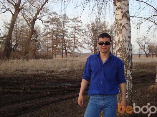 Фото мужчины воттакой, Оренбург, Россия, 29