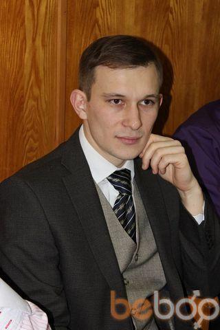 Фото мужчины taoac, Санкт-Петербург, Россия, 34