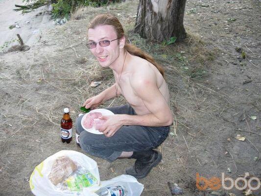 Фото мужчины Idalgo, Днепродзержинск, Украина, 34