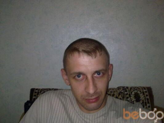 Фото мужчины wervoolf28, Красноярск, Россия, 36