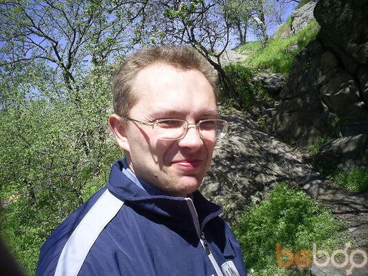 Фото мужчины loselove, Запорожье, Украина, 40