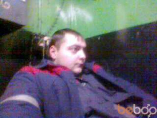 Фото мужчины pysistik21, Минск, Беларусь, 27