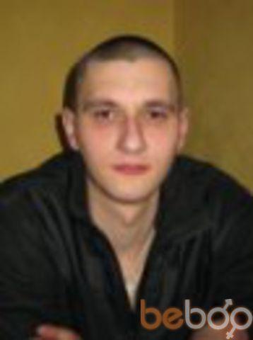 Фото мужчины porsche, Харьков, Украина, 29
