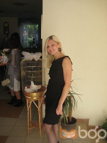 Фото девушки mischka, Гродно, Беларусь, 38