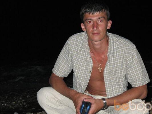 Фото мужчины Romka, Москва, Россия, 38