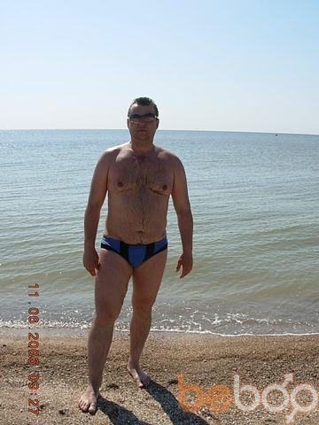 Фото мужчины Алик, Артемовск, Украина, 48