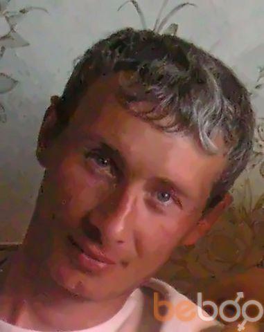 Фото мужчины БАРИ, Экибастуз, Казахстан, 39