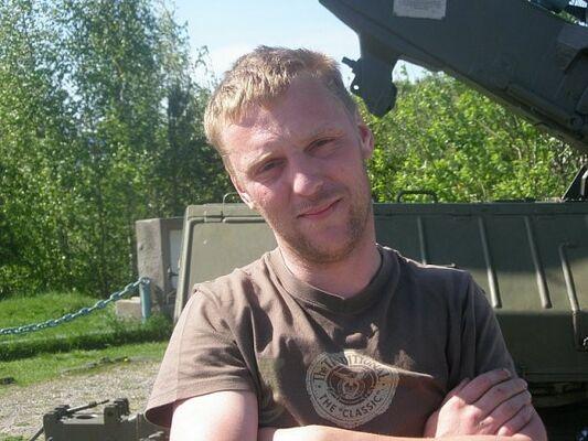Фото мужчины лёха, Петрозаводск, Россия, 30