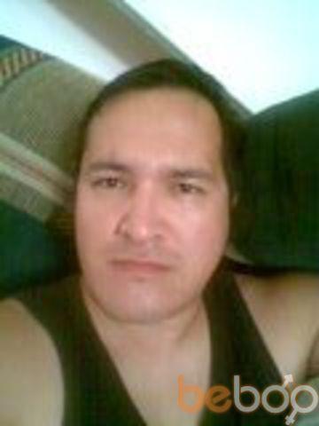 Фото мужчины armagedon, Кызылорда, Казахстан, 42