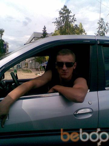 ���� ������� Andrei, �������, �������, 32