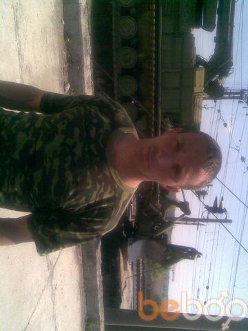 Фото мужчины Garik, Шелехов, Россия, 33