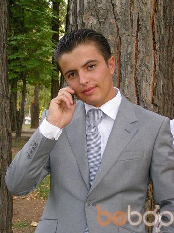 ���� ������� akmalalimov, �������, �����������, 30