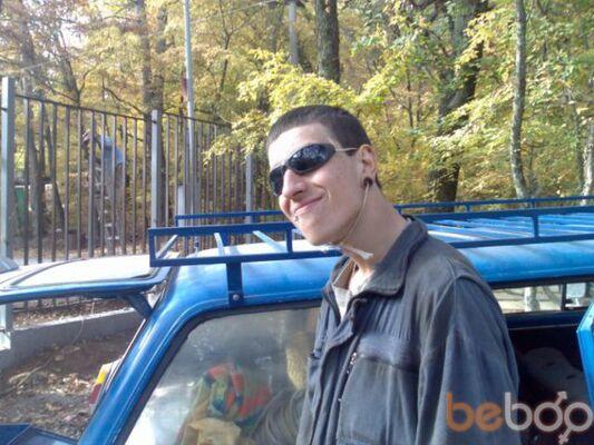 Фото мужчины ivan, Ялта, Россия, 25