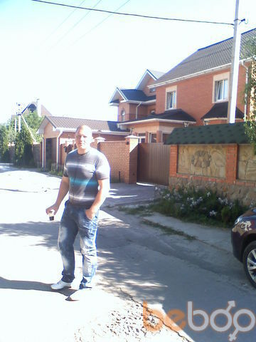 Фото мужчины Dimasi4ka, Киев, Украина, 32