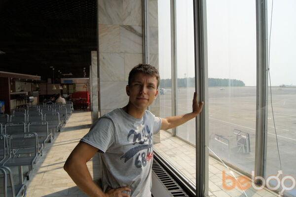 Фото мужчины Олег, Казань, Россия, 26