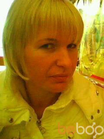 Фото девушки halynaj, Кировоград, Украина, 36