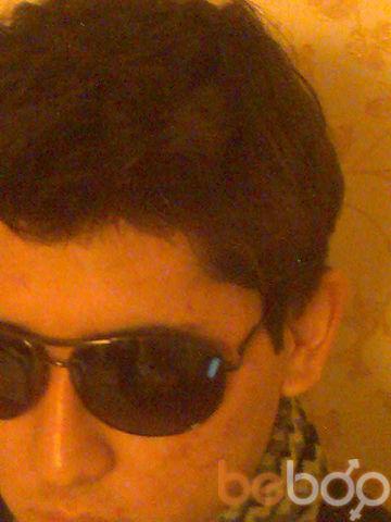 Фото мужчины Darkhan_Jan, Алматы, Казахстан, 25