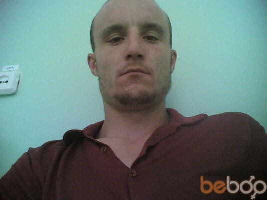 Фото мужчины maxim, Кишинев, Молдова, 28