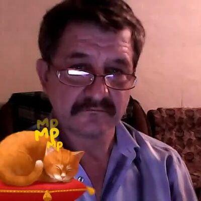 Фото мужчины Рафис, Ижевск, Россия, 58