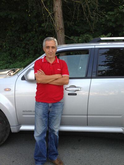 Фото мужчины koba, Тбилиси, Грузия, 49